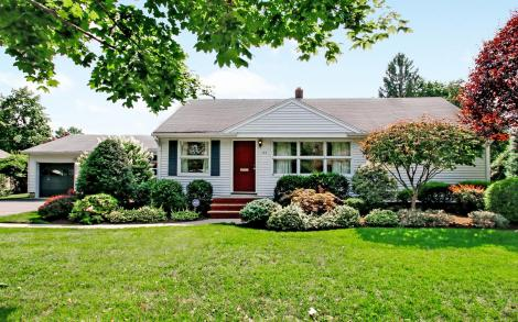 paramus nj just listed homes for sale