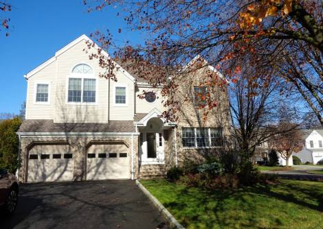 river vale new jersey real estate