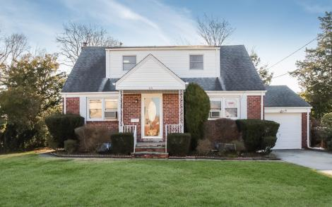 fair lawn nj homes for sale