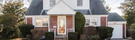 fair lawn nj homes for sale