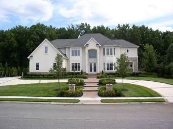 house-3-1232901.jpg