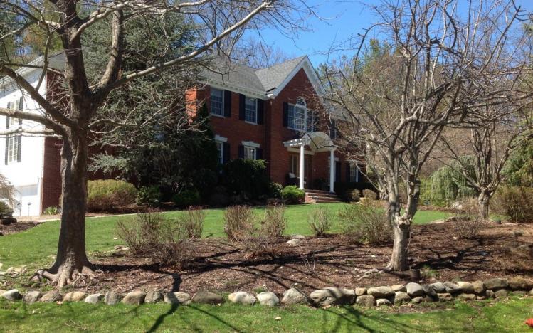 park ridge nj homes for sale