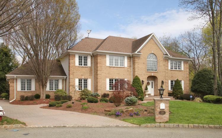 allendale new jersey real estate for sale
