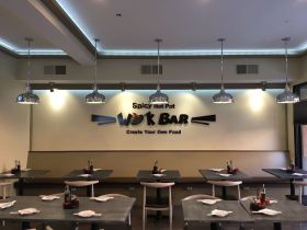wok bar fort lee new jersey