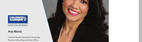 ana moniz bergen county realtor