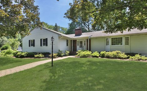 woodcliff lake homes for sale