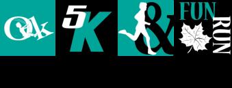 2014_race_logo-1.png