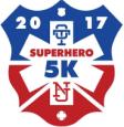 race48905-logo.bztbi6.png