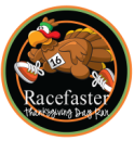 race39270-logo.bAcBJG.png