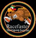 race39270-logo.bAcBJG.png