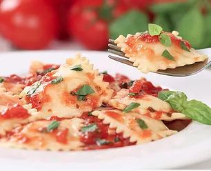 bergen county italian restaurant