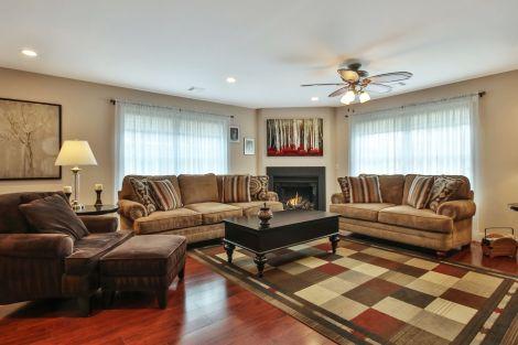 Allendale nj homes for sale