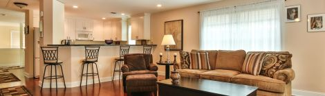 bergen county townhome for sale
