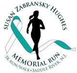 bergen county running races 2018