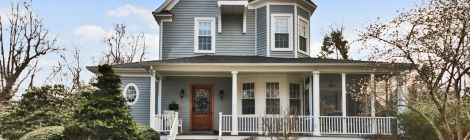 closer real estate for sale