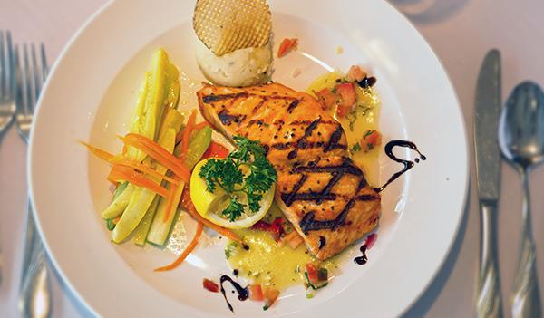 bergen county new restaurants