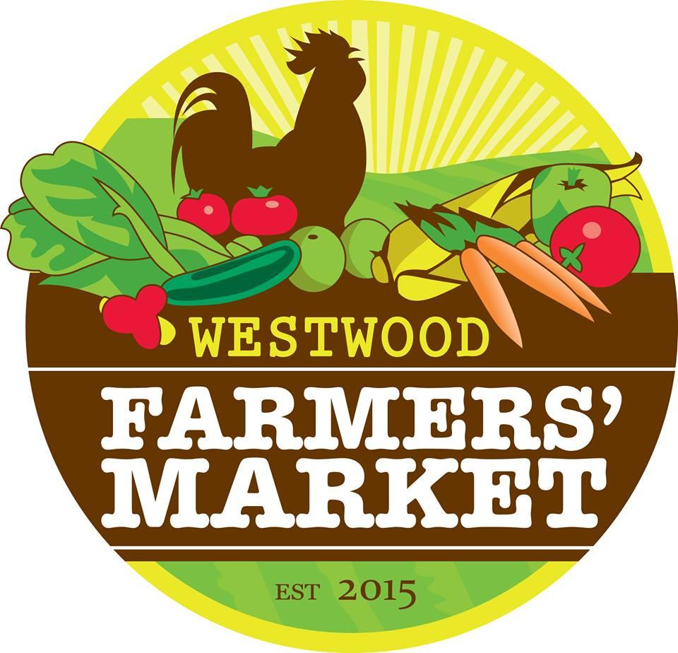 westwood nj farmers market