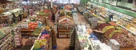 oakland nj farmers market