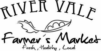 river vale farmers market nj