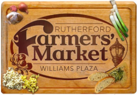 rutherford farmers market nj