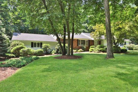 allendale nj home for sale