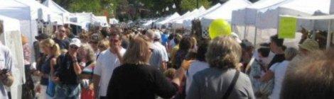 bergen county ridgewood fairs