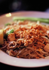 pad_thai_trim.jpg