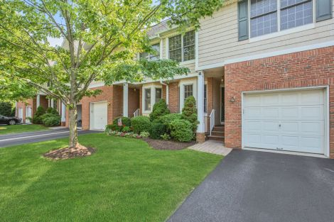 just sold bergen county