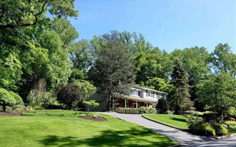 just sold north jersey homes