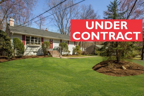 19 North Ct Under Contract.jpg