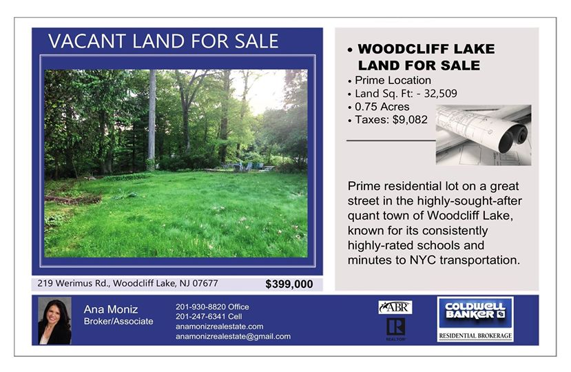 land for sale woodcliff lake.jpg
