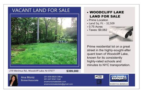 land for sale woodcliff lake.jpg